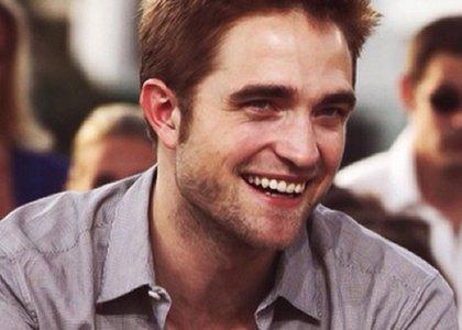 Foto: Robert Pattinson habla por primera vez sobre la infidelidad de Kristen Stewart
