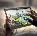Second Canvas Museo del Prado llega a Android