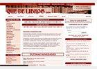 Foto: La Audiencia anula la actuación de la 'Comisión Sinde' contra 'Quedelibros'