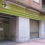 Foto: El desempleo bajó en 96 personas en julio en La Rioja y el número de parados se sitúa en 24.642