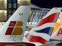 Foto: IAG eleva un 19,1% sus pasajeros hasta julio, con un repunte de la demanda de Iberia