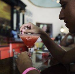 Foto: 10 cócteles para disfrutar del verano (REUTERS)