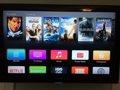 """El """"diseño iOS"""" llega a Apple TV: ¿Veremos pronto mandos y apps?"""
