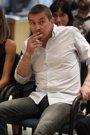 Foto: La Audiencia Nacional archiva la denuncia contra el alcalde de Guernica por conceder a Otegi un premio por la paz