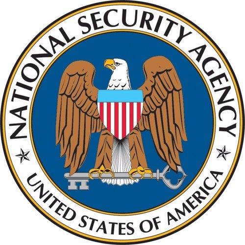 La NSA, en busca de un lenguaje único de programación