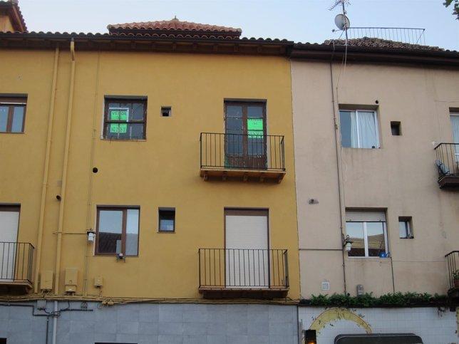 Alquilar una habitaci n en san sebasti n cuesta el doble que en almer a seg n 39 - Idealista habitacion barcelona ...