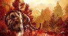 Far Cry 4 - Gamescom - Nuevo tráiler