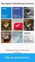 Flipboard introducirá vídeos patrocinados en septiembre