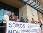 Foto: Economía.- El PSOE quiere que la Agencia Tributaria devuelva de oficio las sanciones cobradas a emigrantes retornados