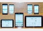 Foto: La interfaz del LG G3 se extenderá a todos los dispositivos de LG