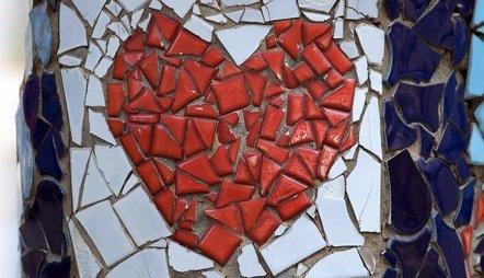 Foto: Las tasas de muerte por enfermedad cardiaca y accidente cerebrovascular disminuyen en Europa (FLICKR/R CARBONNYC)