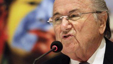Foto: La FIFA rechaza el recurso del Barça y mantiene la sanción (REUTERS)