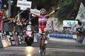 Foto: Joaquim Rodríguez recibirá este jueves el premio al mejor ciclista español de 2013 de la AEPD (GIAN MATTIA D'ALBERTO)