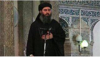"""L'Estat Islàmic diu haver """"il·luminat"""" centenars de yacidites convertint-los a l'Islam"""