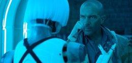 Foto: Primer tráiler de Autómata: Antonio Banderas entre robots (MILLENNIUM)