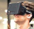 Facebook ofrece recompensa si le avisas de errores en Oculus Rift