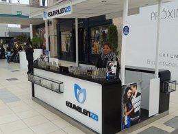 Foto: La marca de perfumes Equivalenza abre sus cuatro primeras tiendas en Perú (EQUIVALENZA)