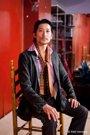 Foto: Los concursos del Festival del Cante de las Minas para artistas flamencos japoneses arrancan este viernes en Tokio