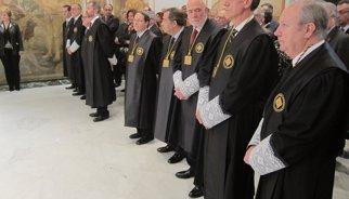 El Consell de Garanties avala tota la llei de consultes amb quatre vots particulars