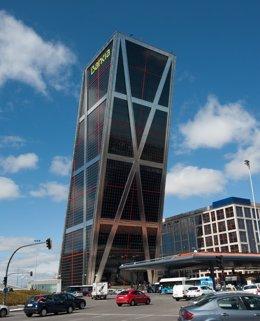 Foto: Bankia amortiza anticipadamente 9.900 millones de euros en bonos avalados por el Estado (FUENTE)