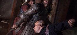 Foto: HBO defiende el sexo y la violencia en Juego de tronos (HBO)