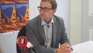 Consulta.- El Diplocat creu que hi haurà Estats que se solidaritzaran amb Catalunya si es veta
