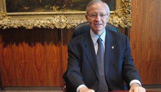 La Cambra de Barcelona demana emprendre les reformes de l'administració i de la Constitució