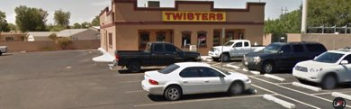 Foto: Visita las localizaciones de tus series favoritas gracias a Google Maps ( GOOGLE)