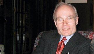 AMP.- Mor l'editor i filòleg Jaume Vallcorba als 65 anys