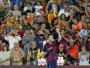 Foto: Messi tumba al Elche y el nuevo Barça luce