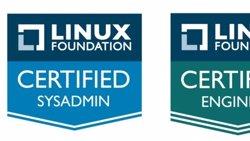 Foto: La Fundación Linux ofrece certificaciones para profesionales (LINUX FOUNDATION)