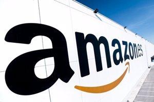 Foto: Amazon compra la companyia especialitzada en videojocs Twitch Interactive per 735 milions (AMAZON )