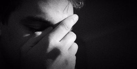 Foto: El síndrome postvacacional depende de nuestra satisfacción con la vida (FLICKR/LLOYD MORGAN)