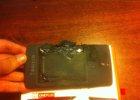 Foto: Un 'smartphone' OnePlus One explota en el bolsillo de su dueño