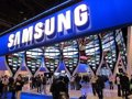 La IFA arrancará con el 'Hogar del futuro', de la mano de Samsung
