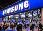 Foto: La IFA arrancará con el 'Hogar del futuro', de la mano de Samsung