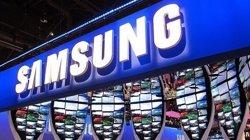 Foto: La IFA arrancará con el 'Hogar del futuro', de la mano de Samsung (SAMSUNG)
