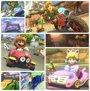 Foto: Mario Kart 8 podrá ampliarse con contenidos descargables de pago
