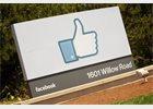 Foto: El 33% de los españoles utiliza Facebook desde el trabajo