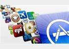 Foto: Todo en Uno Fitness, Minecraft, FaceQ y Messenger, las 'apps' más descargadas de la semana en la App Store