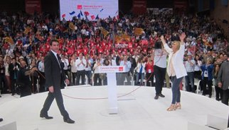 """Valls demana """"coherència, cohesió i claredat"""" al nou Govern francès"""