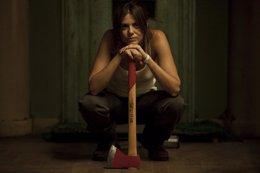 Foto: Oleada de Zombies en el nuevo tráiler de [REC]4 APOCALIPSIS (FILMAX)
