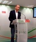 """Foto: El PSOE-A, """"en contra"""" del acuerdo plenario sobre El Algarrobico, defiende el derribo (EUROPA PRESS)"""