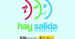 Foto: Éste es el peor agosto para la violencia de género desde el año 2009 (MINISTERIO DE SANIDAD, SERVICIOS SOCIALES E IGUALD)