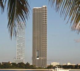 Foto: Meliá abrirá el ME Miami en la primavera de 2015 (MELIÁ HOTELS)