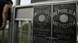 Foto: EEUU reconsiderará algunas deportaciones a México bajo un nuevo acuerdo (JESSICA RINALDI / REUTERS)