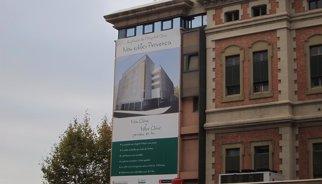 Detectat a Barcelona un possible cas en un pacient de 38 anys