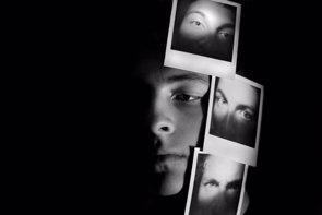 Foto: Hallan el circuito cerebral que vincula los sentimientos con recuerdos (FLICKR/RYAN.BERRY)