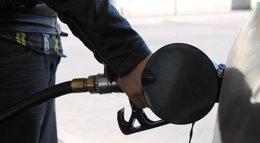Foto: (Ampl.) El IPC interanual cae dos décimas en agosto, hasta el -0,5%, por las gasolinas (EUROPA PRESS)