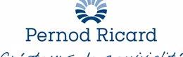 Foto: Pernod Ricard cerró su ejercicio fiscal con un descenso del beneficio del 13,7%, hasta los 1.027 millones (PERNOD RICARD )